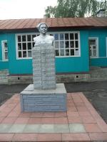 Музей Гайдара_1
