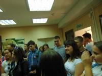 В музее Асеева Н.Н._1