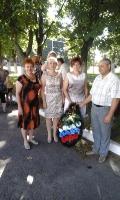 День памяти и скорби_1
