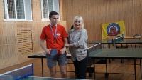 Командный кубок Льговского района по настольному теннису_3