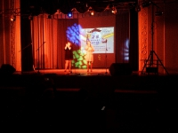 Студенческий фестиваль в Судже_2