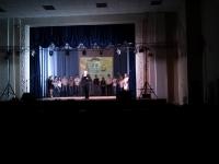 Студенческий фестиваль в Судже_3