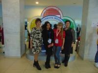WorldSkills Russia_1