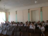 150-летие таблице Д.И.Менделеева_1
