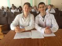 150-летие таблице Д.И.Менделеева_3