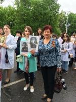 9 мая ДЕНЬ ПОБЕДЫ_2
