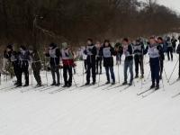 Лыжня России_1