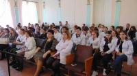 Всемирный день борьбы с туберкулезом_5