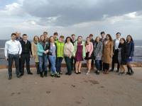 XXVI Всероссийской студенческой научно-техническую конференцию_7