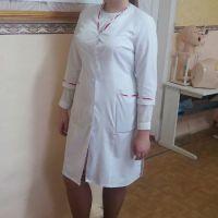 Молодые профессионалы_2