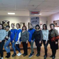 Музей молодогвардейцев_1