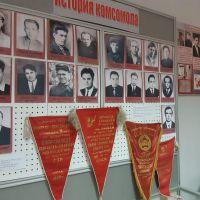 Музей молодогвардейцев_2
