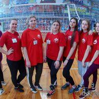 Турнир по волейболу_3