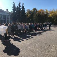 Всероссийская акция борьбы со СПИДом_4