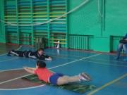 Мастер-класс по физической культуре.23.04.2014_2