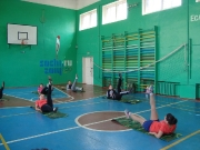 Мастер-класс по физической культуре.23.04.2014_3