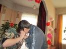 День Святого Валентина_13