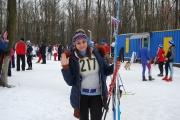 Лыжный кросс_2