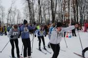 Лыжный кросс_5