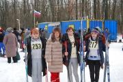 Лыжный кросс_6