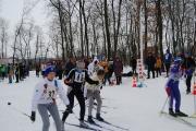 Лыжный кросс_9