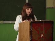 конференция  УИРС 2013-2014 уч. год_1
