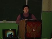 Педагогические чтения 2014_4